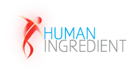 Human Ingredient